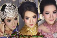 Kelebihan Prezy Salon Jasa Rias Pengantin Jakarta Timur