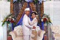 Paket Pernikahan Adat Madura Prezy Salon