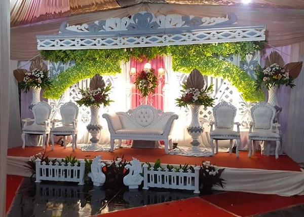 Penyedia Jasa Video Dokumentasi Pernikahan Terbaik Prezy Salon